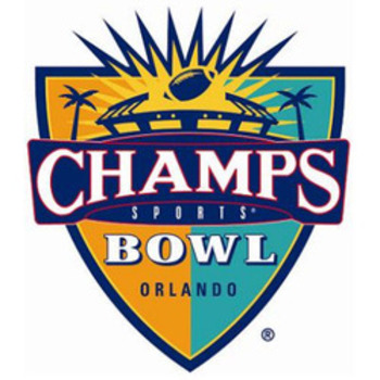Logo-champs-sports-bowl-400_s250x250_display_image