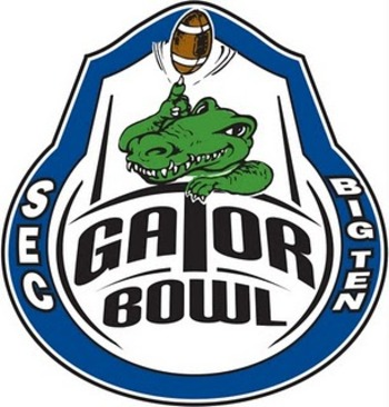 Gator_bowl_logo_display_image
