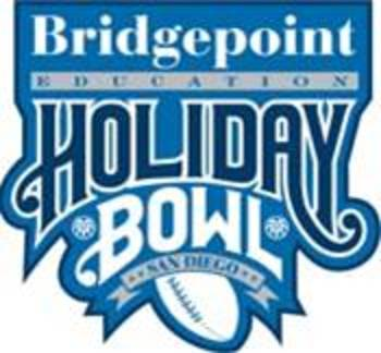 2010-holiday-bowl1_display_image