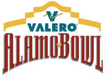 Alamobowl_display_image
