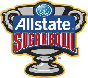 Sugar20bowl20logo_display_image