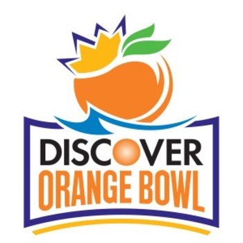 Discover-orange-bowl-lb_nor1-300x300_display_image