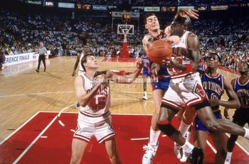 Mjandlaimbeer_display_image