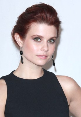 Joanna-garcia-hairstyle_display_image