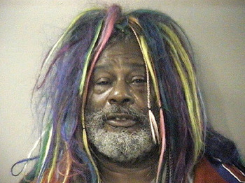George-clinton_display_image