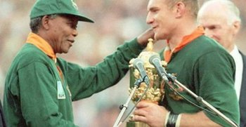 Mandela-pienaar-95-1_jpeg_627x325_crop_upscale_q85_display_image