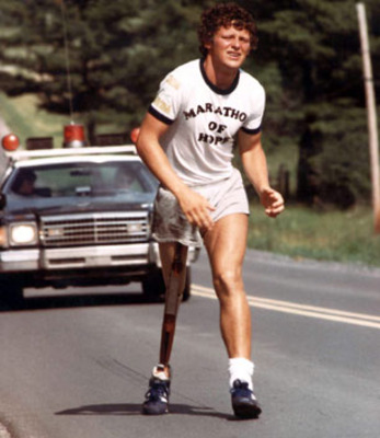 Terry-fox-cp-pic_display_image