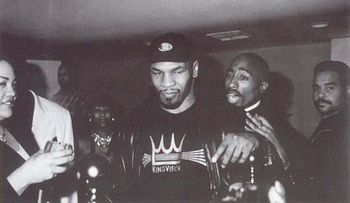 Mike-tyson-tupac_display_image