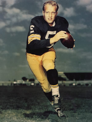 Hornung_packers_run_display_image