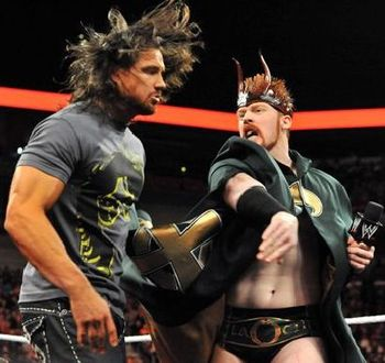 Kingsheamus_display_image