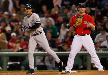 Tired of so many Yankees-Red Sox on FOX and ESPN weekends?
