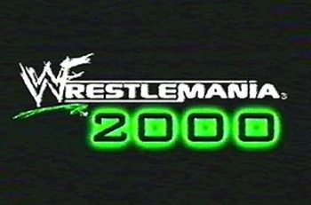Wrestlemania2000logo_display_image
