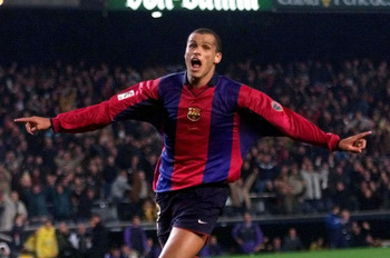 Rivaldo_display_image