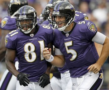 Flacco-boldin_display_image
