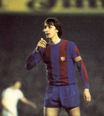 Johan-cruyff_display_image