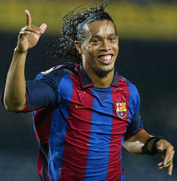 Ronaldinho_display_image
