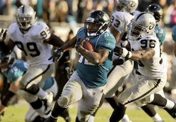 Raiders_jaguars_football_sff_77199_team_display_image