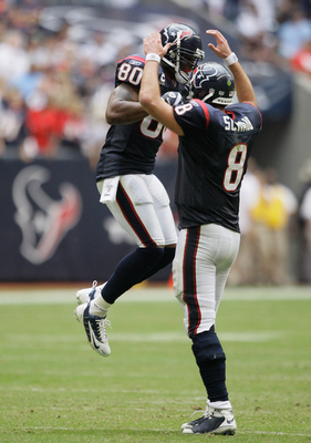 Matt-schaub-andre-johnson_display_image