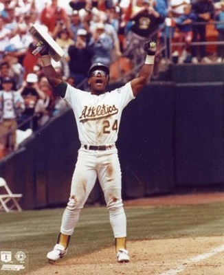 Rickeyhenderson2color_display_image