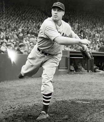 Bob-feller_display_image