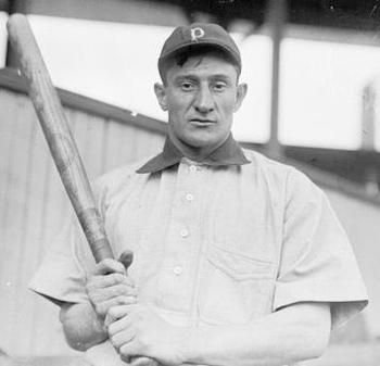 Honus_wagner_crop_display_image