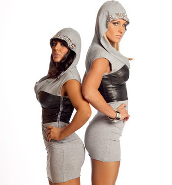 Laycool-michelle-mccool-14992442-362-390_display_image