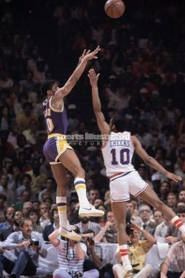 Norm-nixon_display_image