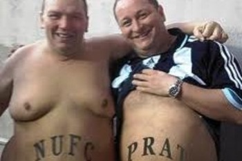 Mikeashley_display_image