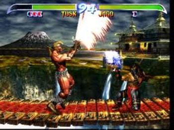 Killerinstinct_display_image