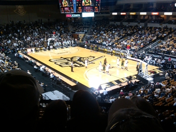 Ucfhoops4_display_image