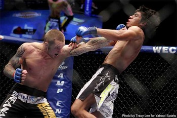 Ept_sports_mma_experts-620246973-1277084090_display_image