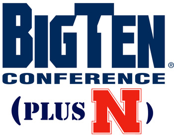 1000px-big_ten_conference_logo-ah_display_image
