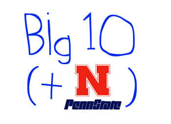 Bigtenlogo2_display_image