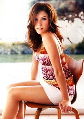 Sophiabush_display_image