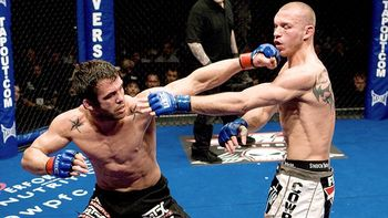 Mma_varner_cerrone_576_display_image