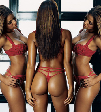 Vida-guerra-fhm_display_image