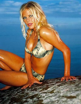 Elin-nordegren-0001_display_image