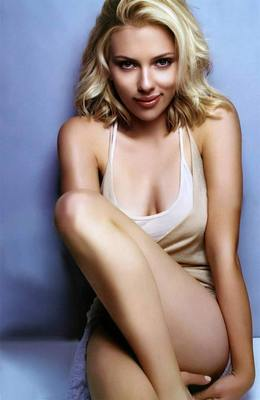 Scarlett_johansson_display_image