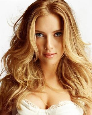 Scarlett_johansson_unknown_index_display_image