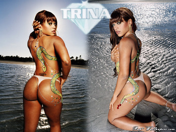 Trina_display_image