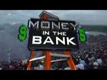 Money-in-the-bank_display_image