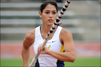 Allison-stokke_cc_display_image