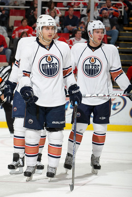 Hall & Eberle
