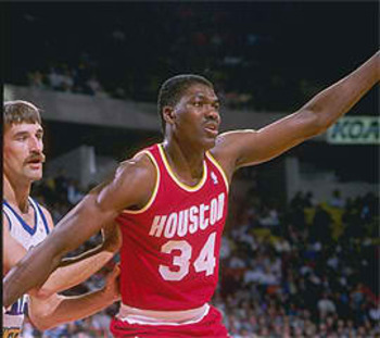 Act_hakeem_olajuwon1_display_image