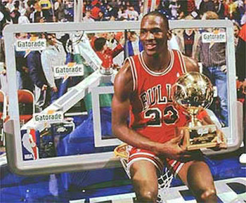 Michael_jordan_trophy_slam_dunk_contest2_display_image