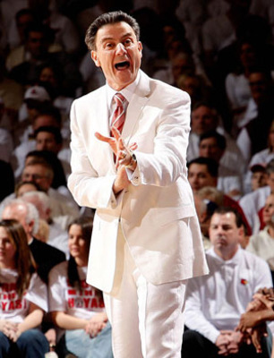 Rickpitino1_display_image