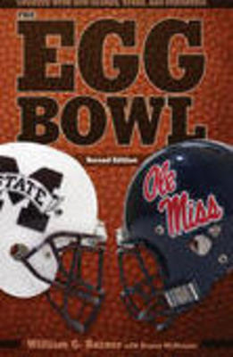The-egg-bowl-mississippi-state-vs-ole-miss-second-edition-pdf-ebook1579094_display_image
