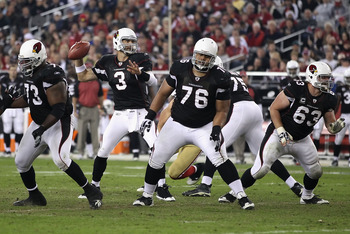 Image result for arizona cardinals all black
