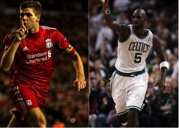 Liverpoolceltics_display_image