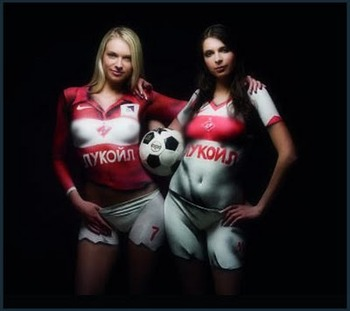 Spartak_display_image
